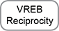 Victoria and Vancouver Island MLS® Reciprocity